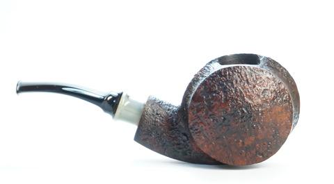 DSC01381 (1)