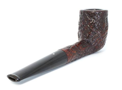 DSC09920 (1)