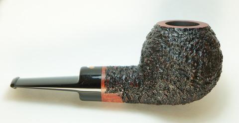 DSC02732 (1)