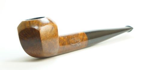 DSC01584 (1)