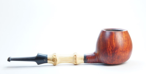 DSC01695 (1)