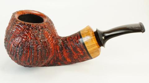 DSC08217 (1)