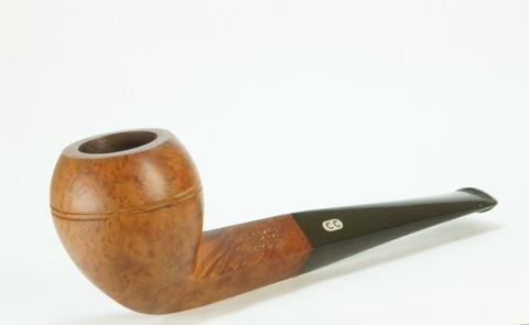 DSC05116 (1)