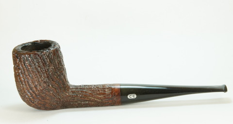 DSC05137 (1)