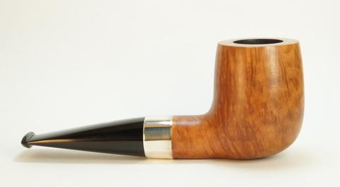 DSC03914 (1)