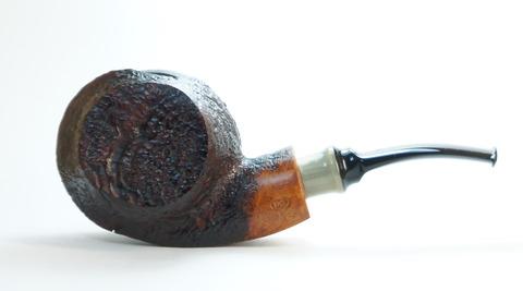 DSC01365 (1)