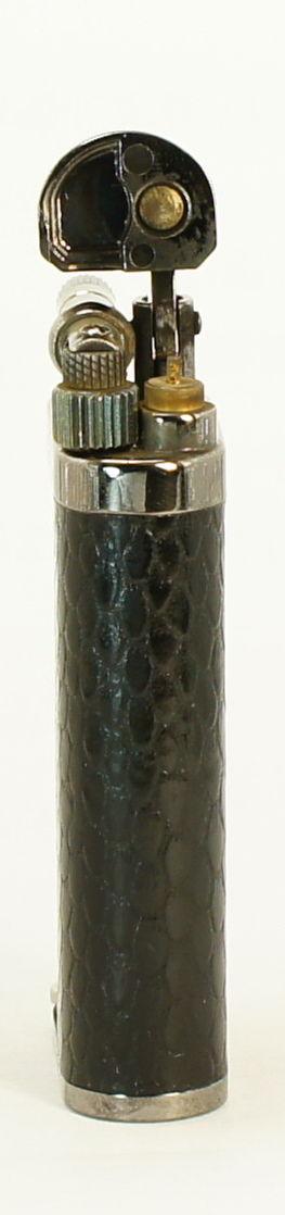 DSC07441 (1)