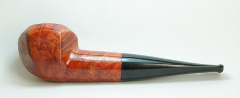 DSC04225 (1)
