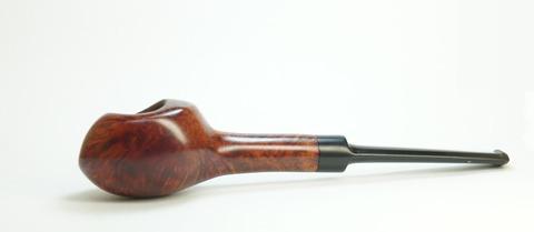 DSC01636 (1)