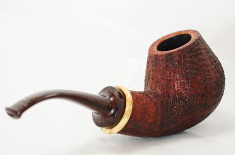 DSC08817 (1)