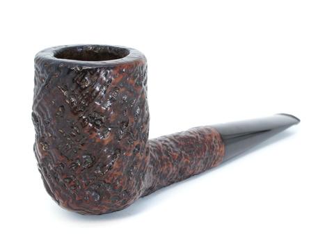 DSC09912 (1)