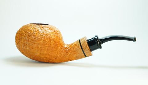 DSC01086 (1)