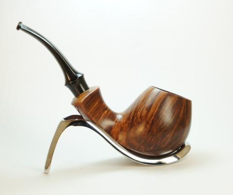 DSC04021 (1)