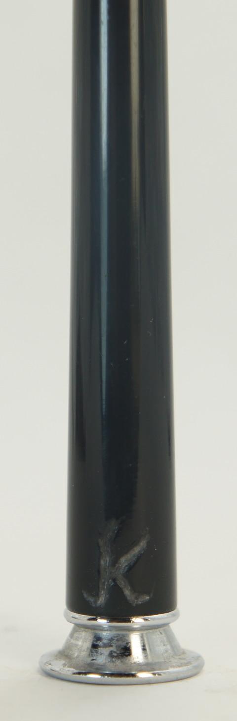 DSC06249 (1)