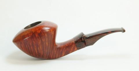 DSC04568 (1)