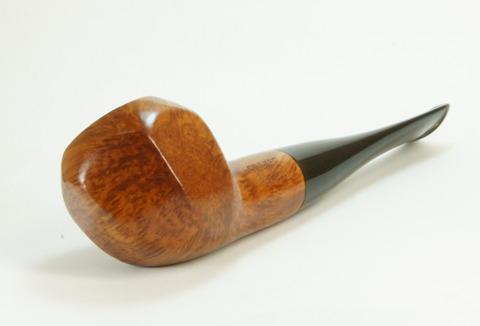 DSC04741 (1)
