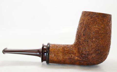 DSC08769 (1)