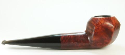 DSC05545 (1)