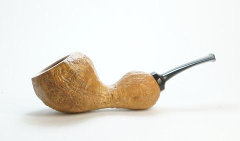 DSC04083 (1)