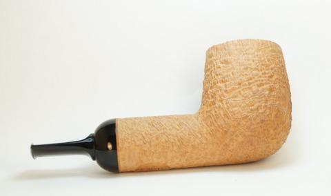 DSC04041 (1)