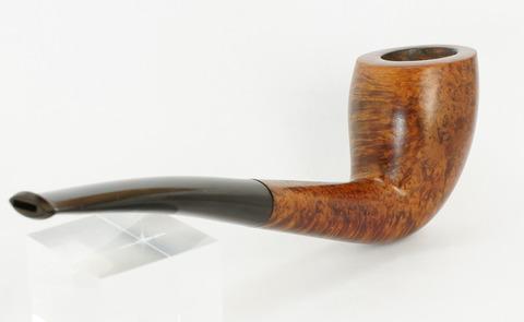 DSC07776 (1)