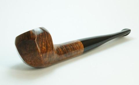 DSC04190 (1)