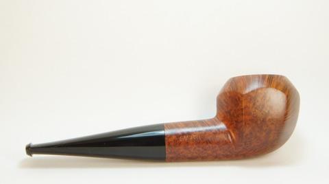 DSC02931 (1)