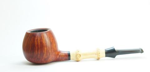 DSC01680 (1)