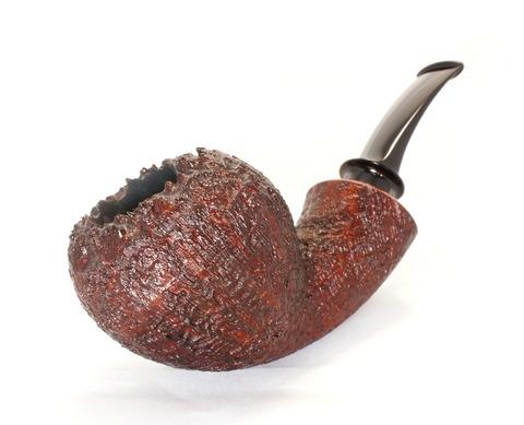 DSC09791 (1)