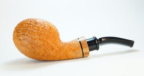 DSC01129 (1)