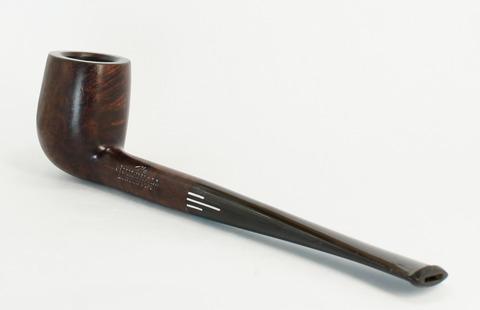 DSC07805 (1)