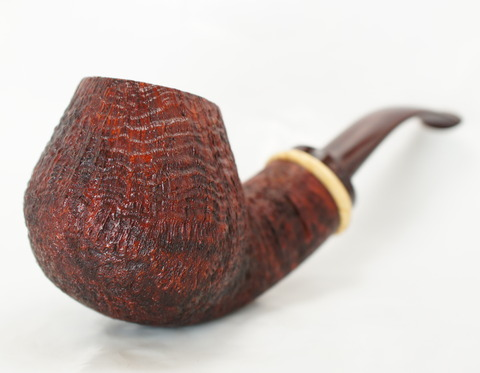 DSC08809 (1)