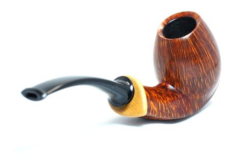 DSC09550 (1)