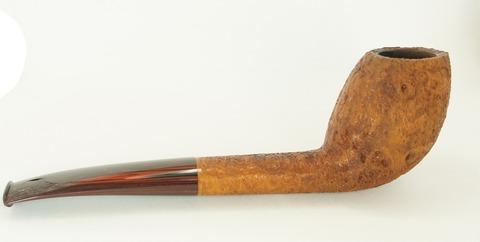 DSC06935 (1)