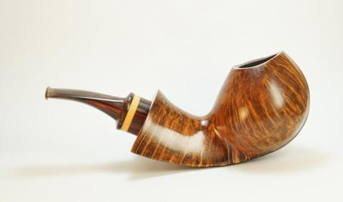 DSC03952 (1)