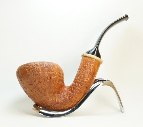 DSC02651 (1)