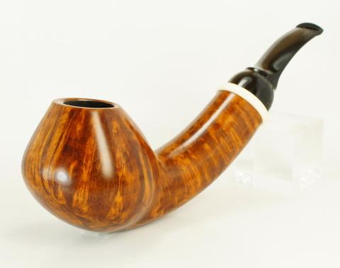 DSC07836 (1)