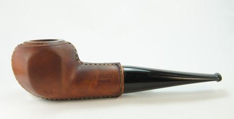 DSC05987 (1)