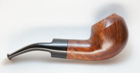 DSC02751 (1)