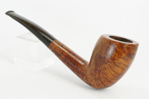 DSC07779 (1)