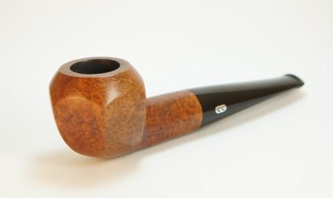 DSC02951 (1)