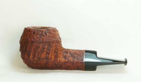DSC04652 (1)