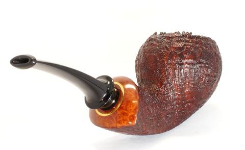 DSC09806 (1)
