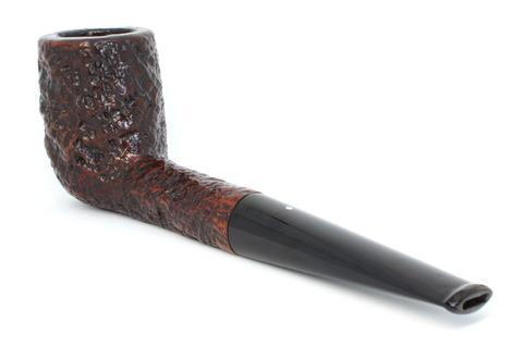 DSC09922 (1)