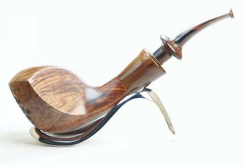 DSC01766 (1)