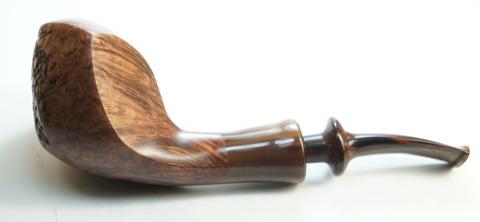 DSC01765 (1)