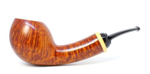 DSC09888 (1)