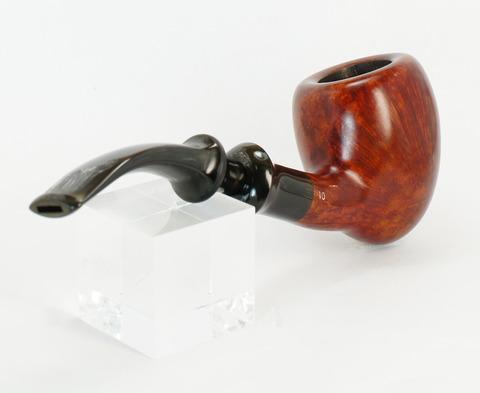 DSC07751 (1)