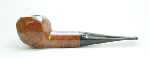 DSC01491 (1)