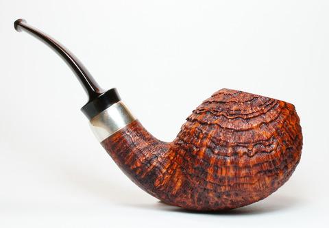 DSC09108 (1)
